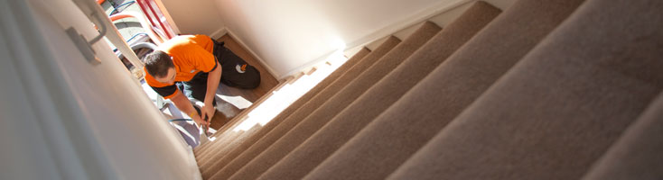 Floor Cleaning Company Manchester